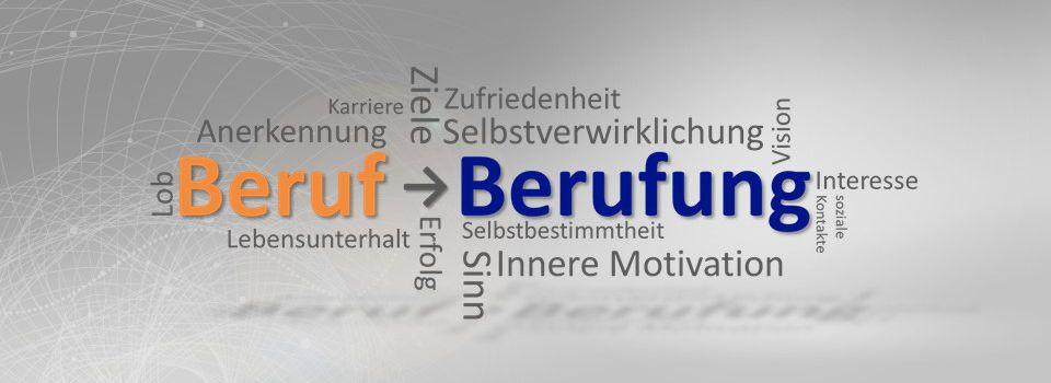 Beruf und Berufung - die Lebensstationen von Reinhold Kaim